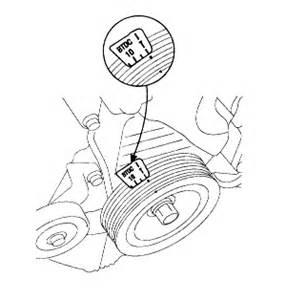 2002 kia sedona engine diagram 2002 free engine image