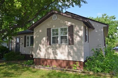 1046 28th st n fargo nd 58102 reo home details