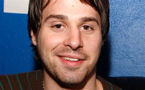 jon walker famous birthdays sept 17 and eminem sued by his mom