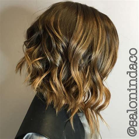 medium length swing hair cut best 25 swing bob hairstyles ideas on pinterest wavy