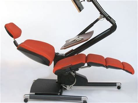 the new altwork all adjustable workstation