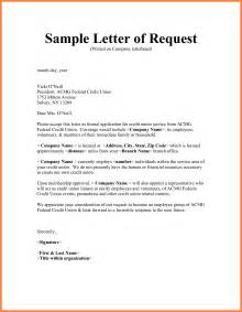 Sample Request Letter For Certification Of Payment 12 How To Make A Request Letter Bussines Proposal 2017