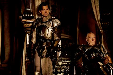 house selmy jaime lannister and barristan selmy house lannister photo 29389497 fanpop