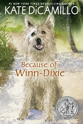 Winn Dixie Gift Card Balance - because of winn dixie paperback katy budget books