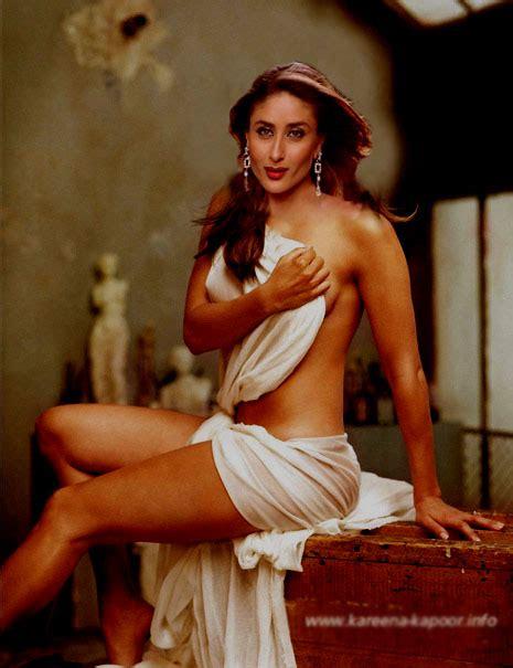 karina s hot photo actress never seen hot photos kareena kapoor s never seen