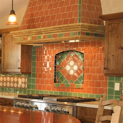 spanish tile kitchen backsplash 1000 ideas about spanish tile kitchen on pinterest