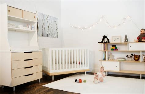 baby room wonderful baby rooms one decor