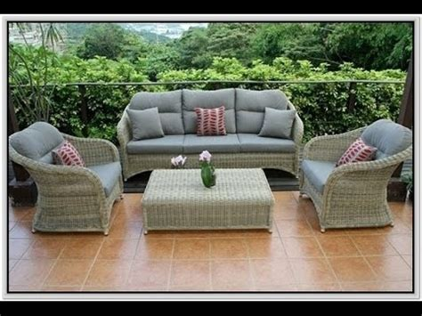 used sofa for sale by owner used patio furniture for sale by owner images about
