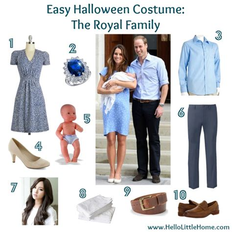 simple and clever diy costumes prairie pointe it s not late 4 easy costumes