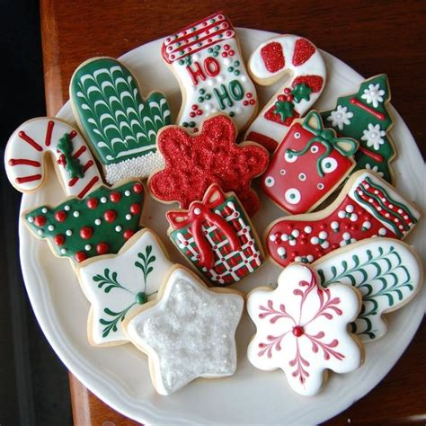 best 25 royal icing cookies ideas on pinterest