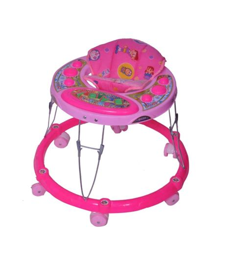 baby mobile swing cosmos sweet baby mobile swing best price in india on 12th