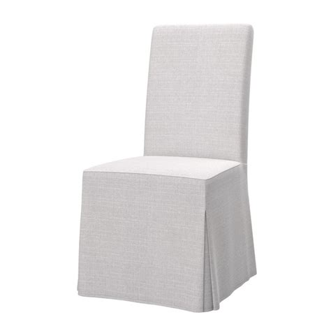 ikea henriksdal armchair ikea henriksdal chair cover long soferia covers for