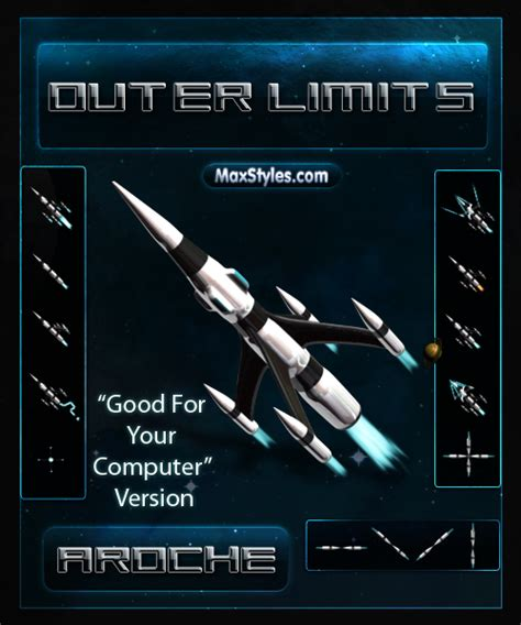 kali linux cursor themes download cursor outer limits for cursor fx blog iqrar