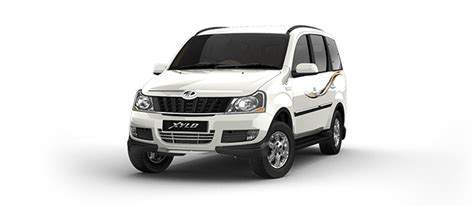 mahindra xylo review mahindra xylo prices review specification mileage