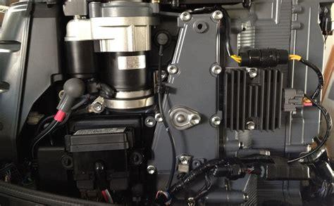 Suzuki Nmea 2000 Engine Interface Suzuki Nmea 2000 Newtork Standard Suzuki Gauges It Can