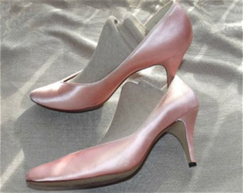 i would dye for you dyeable formal shoes like totally 80s
