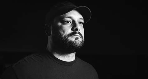 white american youth my descent into america s most movement and how i got out books christian picciolini is the winner of the 2017 award