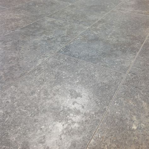 aquastep waterproof laminate tile 4v paros brown factory direct flooring