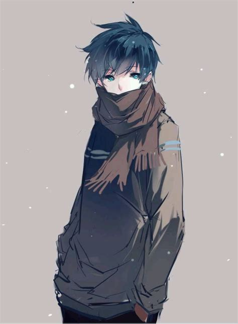 Anime Boy by Best 25 Anime Boys Ideas On Anime Guys