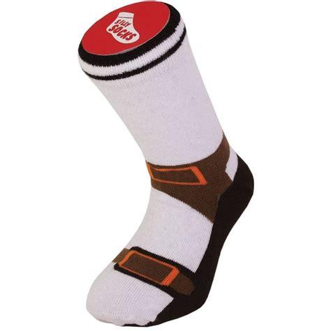 sandals socks sock sandals find me a gift