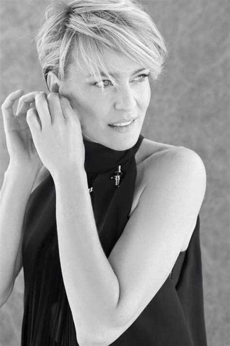 robin wright s hair color change in house of cards 1000 images about robin wright hair on pinterest robin