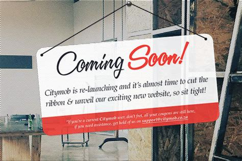 Howies Store Launch Coming Soon by Ceocspd Conseilsmarketing