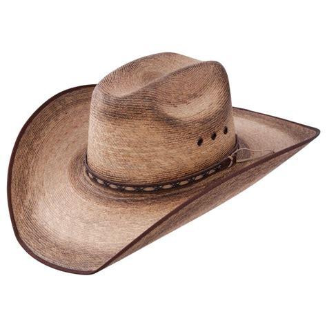 Cheap Kitchen Knives shop resistol hats amarillo sky straw cowboy hat