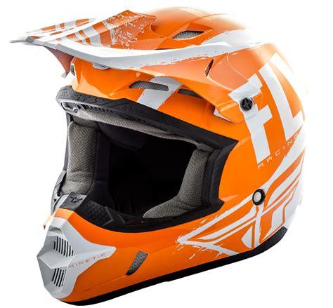 purple motocross helmet 100 purple motocross helmet mx racing fly motocross