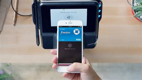 apple pay vs samsung pay vs android pay tech advisor