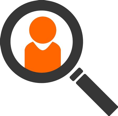 talent search free people icons talent management icon pictures to pin on pinterest