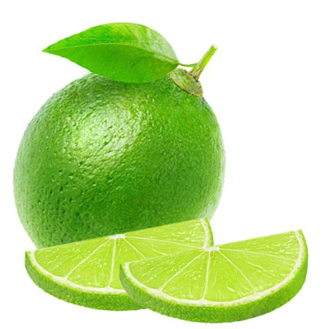 lime slice 60 lime half slices limes chopped