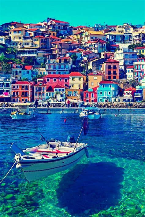 best greece travel guide 1572 best travel wanderlust images on
