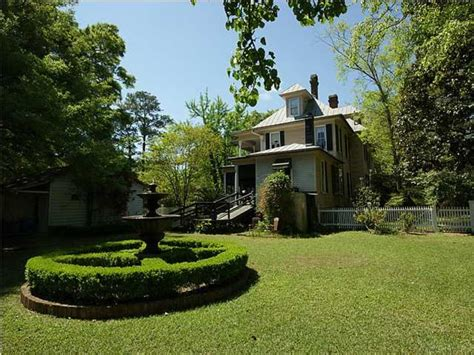 home for sale mt pleasant sc