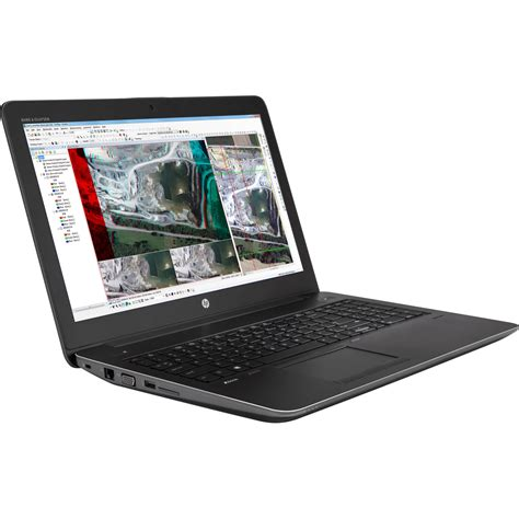 hp mobile workstation hp 15 6 quot zbook 15 g3 mobile workstation v2w12ut aba b h