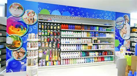 casa negozi arredamento casa arredamento negozio arredamento di un negozio casa