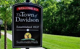 houses for sale davidson county nc summers walk homes for sale in davidson nc real estate townhomes