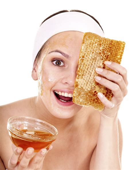 diy honey mask all honey mask recipes bee well honey farm