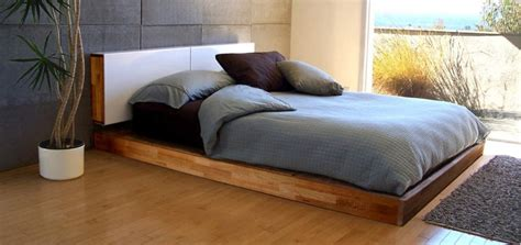 natural bedroom 19 amazing natural bedroom designs you must see