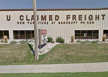 Unclaimed Freight Furniture Sioux Falls Sd by Unclaimed Freight Furniture Gallery Of San Mateo By