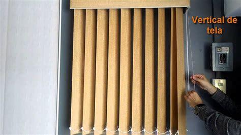 cortinas o persianas cortinas y persianas panel japones 243 deslizante persiana