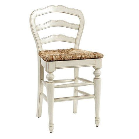ballard designs counter stools avignon counter stool ballard designs kitchen