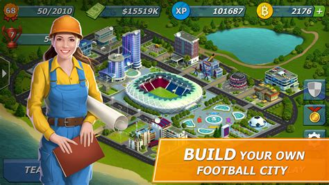 x mod game apk for android 11x11 football manager apk mod android apk mods