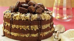 german chocolate crazy cake recipe from betty crocker
