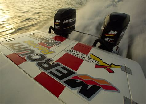 hi performance outboard boats hi performance boat operation part 3 prep drive