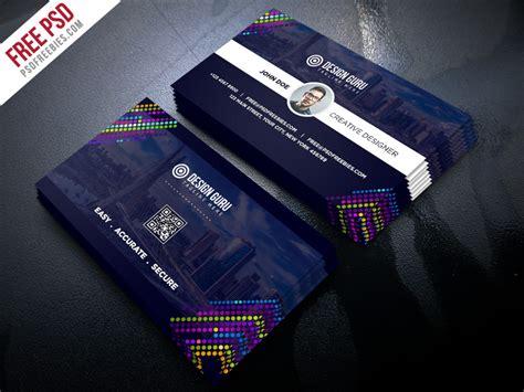 Https Psdfreebies Psd Creative Studio Business Card Psd Template by Free Psd Creative Business Card Template Psd By Psd