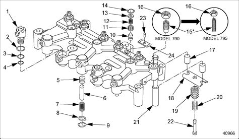 diagrams 476254 engine brake wiring diagram