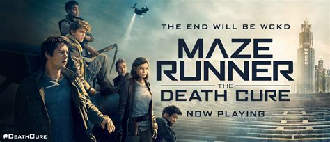 film maze runner 2 download why maze runner death cure made 22 million on opening