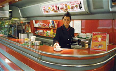 carrozza ristorante freccia rossa i servizi di ristorazione informazioni trenitalia