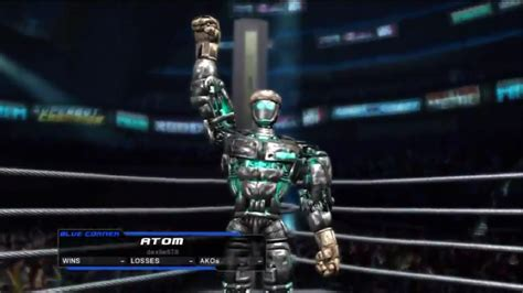 real steel game for pc free download full version image atom game png real steel wiki fandom powered