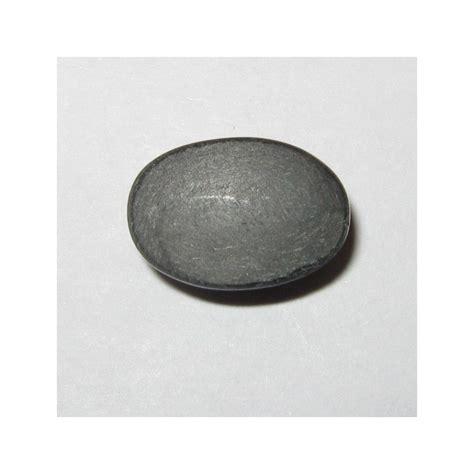 Batu Cincin Hitam Mengkilap jual batu cincin akik diopside 5 15 carat hitam glossy